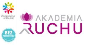 Akademia Ruchu joga wrocław ashtanga joga wrocław