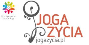 b_jogazyciaPSJ