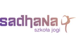Szkoła Jogi Sadhana Kraków