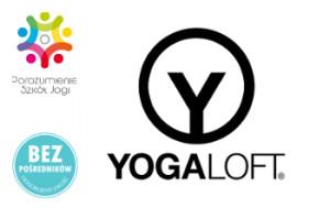 Yoga Loft szkoła jogi Poznań