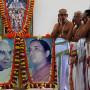 ŚRADDHA rocznica śmierci BKS Iyengara joga