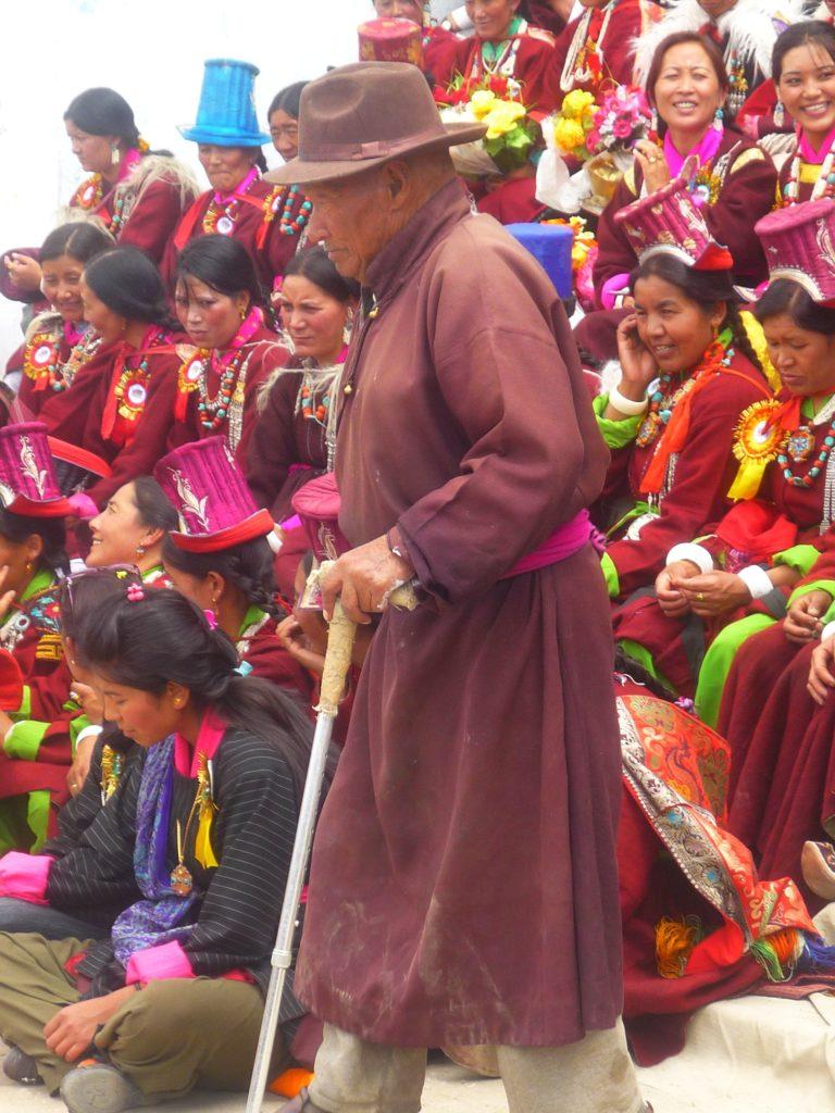 Indie wrzesień 2011 235