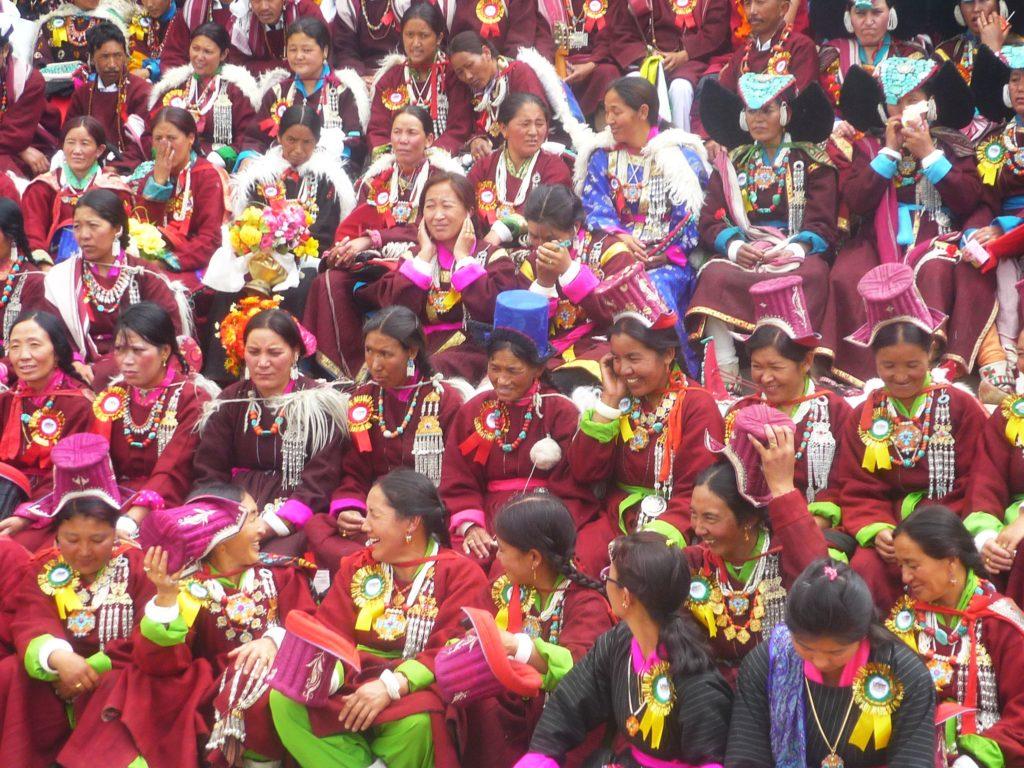 Indie wrzesień 2011 236