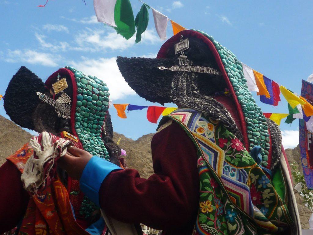 Indie wrzesień 2011 295