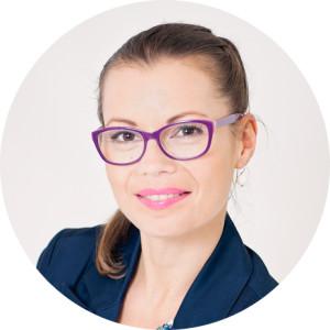 Ania Krachało