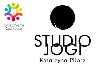 Studio Jogi Katarzyny Pilorz Kraków