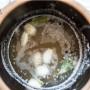 domowy zakwas domowy żurek