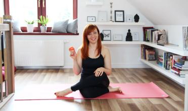anatomia jogi ból w rejonie obręczy barkowej, ból łopatki