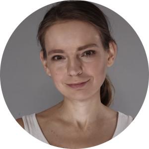 Agnieszka Gortatowicz