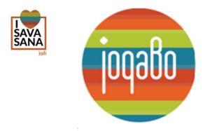 JogaBo szkoła jogi w Gdańsku i Warszawie