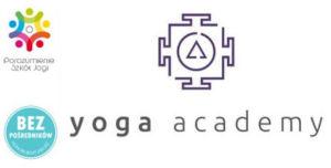 Yoga Academy Poznań joga