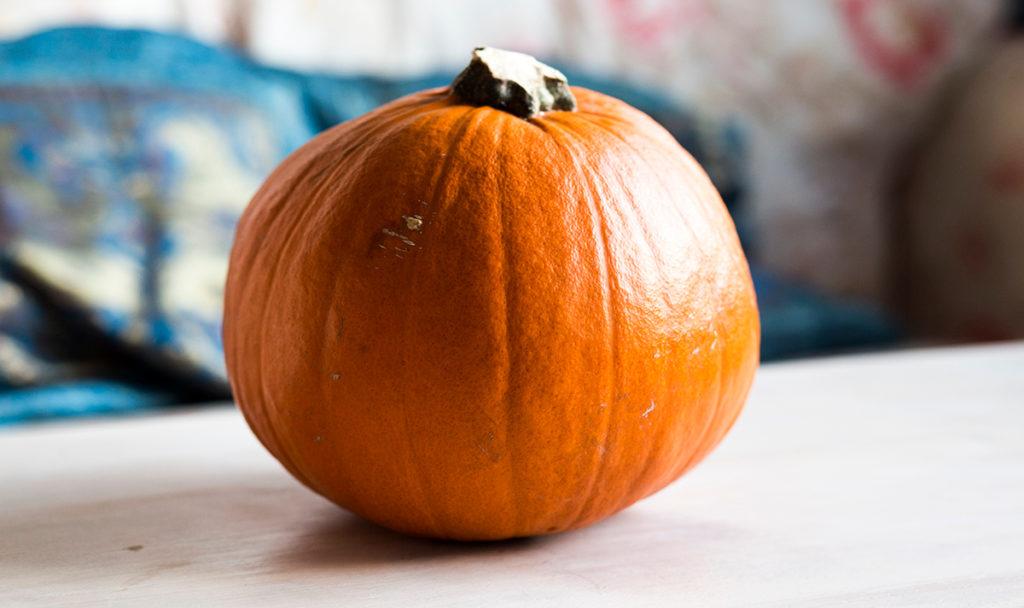 dynia, zdrowie, tcm, zdrowie jesienią, odporność jesienią, kiszonki, zrrowe jelita, zdrowe płuca, joga dla zdrowia, zapobieganie grypie