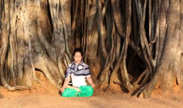 kaizen, joga dla początkujących