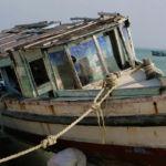podróż na Sri Lankę, Jaffna