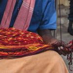 Mysore - kolory południowych Indii - Feeria barw i doznań