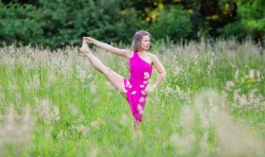 joga dla kobiet, joga hormonalna