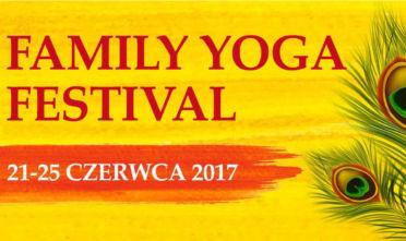 Family Yoga Festival 2017