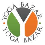 Yoga Bazar sklep maty do jogi