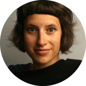 Olga Lasota