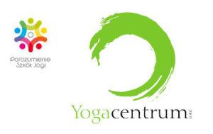 Yoga Centrum Łódź joga w Łodzi