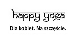 b_happy_yoga