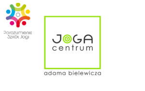 b_jogacentrumadama_PSJ