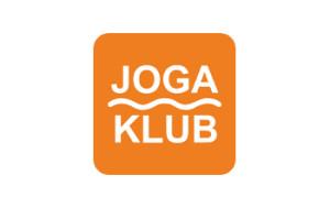 b_jogaklub