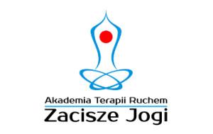 b_zacisze jogi