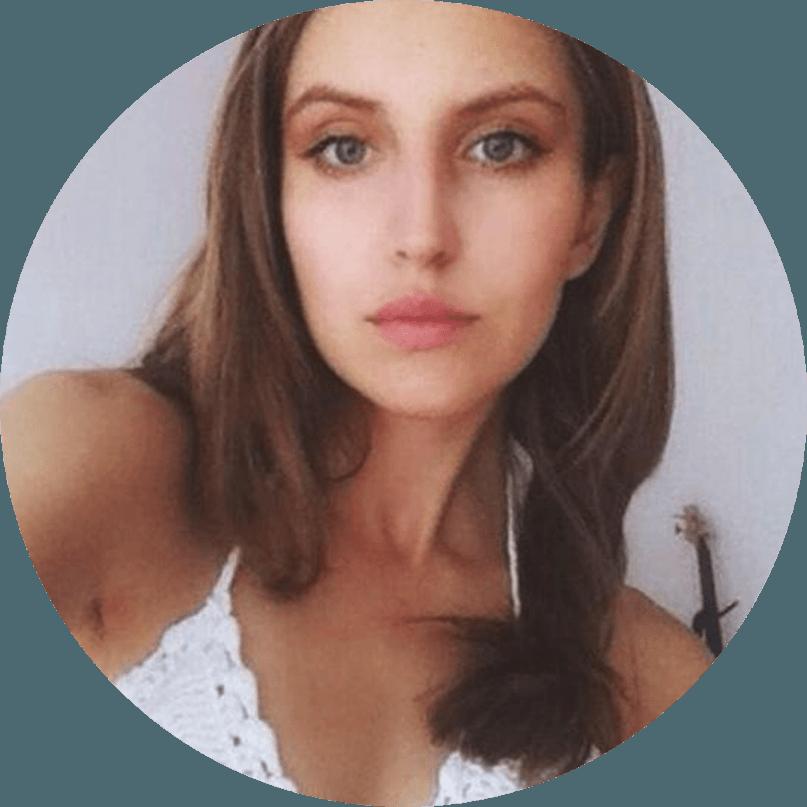 Zuzanna Ludwig