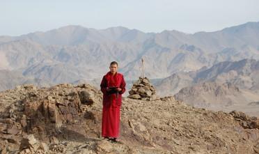 Ladakh wyprawa do Ladakhu