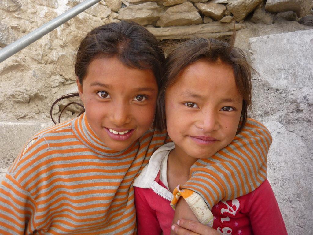 Indie wrzesień 2011 173