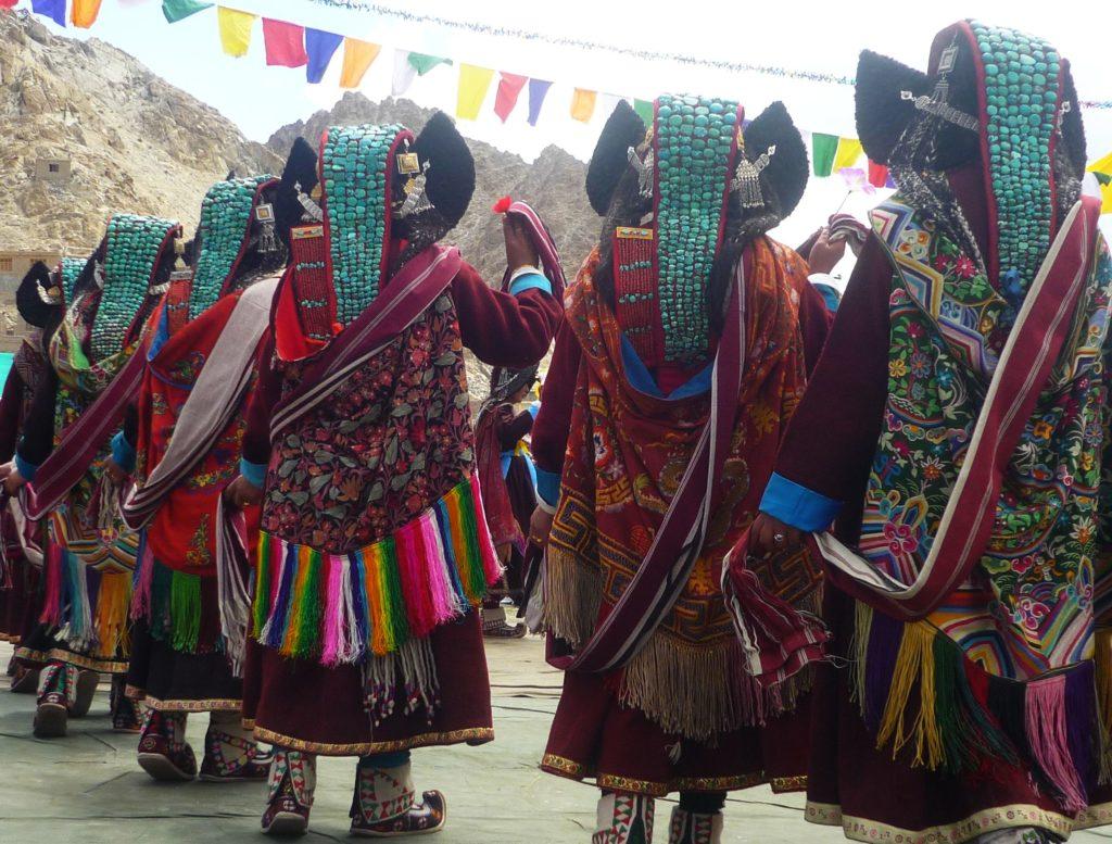 Indie wrzesień 2011 289