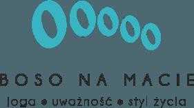 Joga | Zdrowie | Uważność | Styl Życia - Bosonamacie.pl