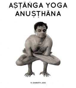 Astanga Yoga Anusthana