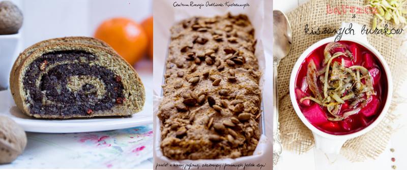fot. jogoholiczka.blogspot.com