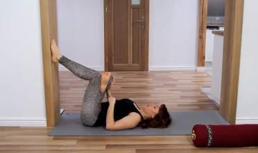Anatomia jogi w praktyce otwieranie bioder cz 1