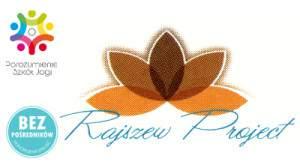 b_Rajszew_PSJ