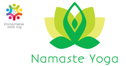 Studio Namaste Yoga Poznań