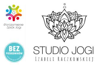 joga Gliwice Studio Jogi Izabeli Raczkowskiej