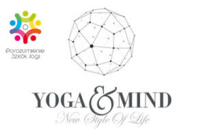 Yoga and Mind Łódź joga