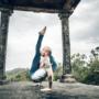 ashtanga, Mysore, Indie, joga w Indiach