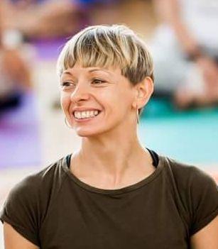 Natasza Moszkowicz