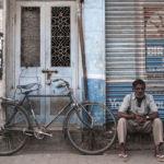 Mysore - kolory południowych Indii - Magia Ulicy