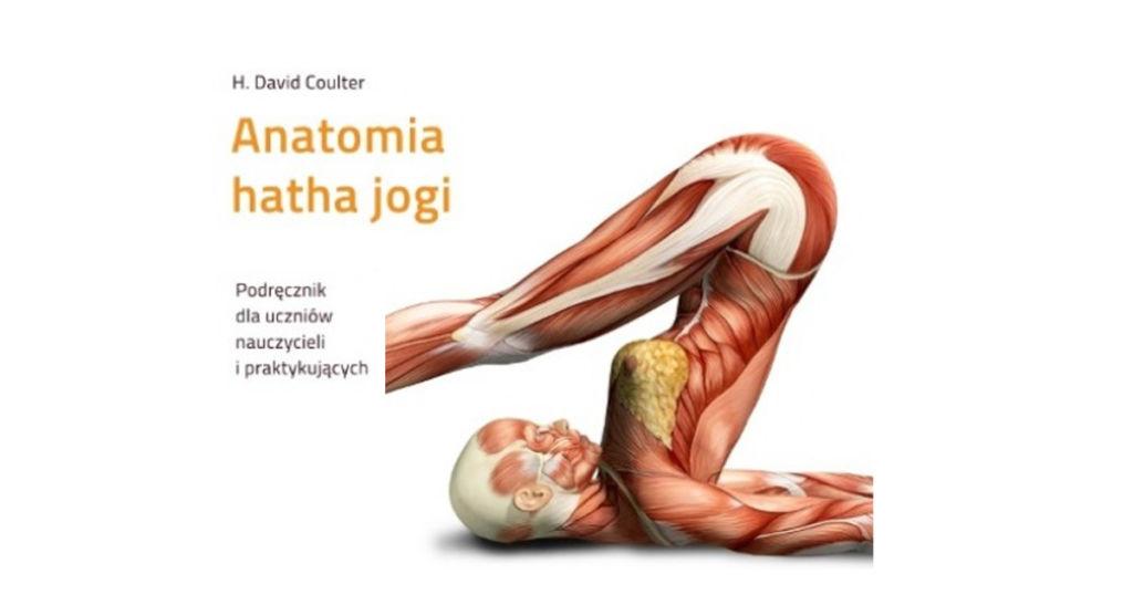 Moderno Anatomía Proceso Coracoides Molde - Anatomía de Las ...
