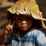 Kambodża kraj kontrastów