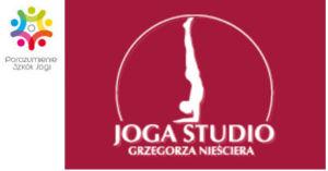 Joga Studio Grzegorza Nieściera Warszawa