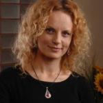 dr n. med. Martyna Głuszek Osuch psycholog