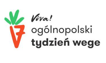 VIVA ogólnopolski tydzień wege