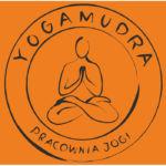 Yogamudra sklep maty do jogi