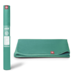 Manduka eKO Super Lite Travel